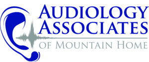 Audiology Associates Of Mountain Home ENT